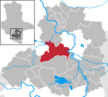 Teutschenthal in SK.png