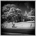 Texas - Dealey Plaza - 20180924161145.jpg