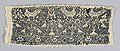 Textile (Mexico), 19th century (CH 18482395).jpg