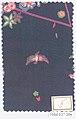 Textile sample MET DP10790.jpg
