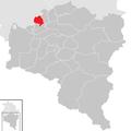 Thüringerberg im Bezirk BZ.png