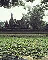 Thailand1981-014.jpg