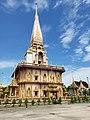 Thailand Photo.jpg