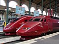 Thalys 44538 & 4343 different models.jpg