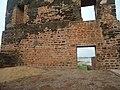 Thangassery Fort Kollam - DSC03164.jpg