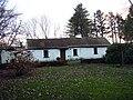 Thatched Cottage, Edergole, Ardara - geograph.org.uk - 1113818.jpg