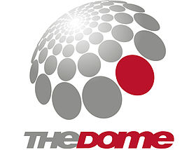 TheDome Logo.jpg