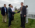 The 138th Annual Preakness (8780016525).jpg