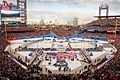 The 2012 NHL Winter Classic at Citizens Bank Park.jpg