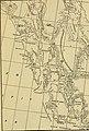 The Alaska frontier (1903) (14777246084).jpg