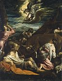 The Annunciation to the Shepherds sc147.jpg