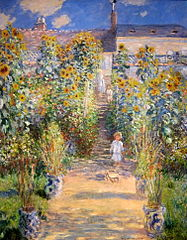 http://upload.wikimedia.org/wikipedia/commons/thumb/1/14/The_Artist%27s_Garden_at_V%C3%A9theuil.JPG/187px-The_Artist%27s_Garden_at_V%C3%A9theuil.JPG