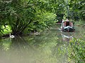 The Basingstoke Canal - geograph.org.uk - 546459.jpg