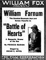 The Battle of Hearts (1916) - 1.jpg