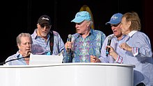 The Beach Boys, May 29, 2012 (cropped).jpg