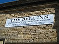 The Bell Inn, Stilton, Cambridgeshire 04.jpg