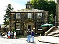 The Black Bull, Haworth - geograph.org.uk - 849472.jpg
