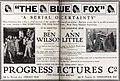 The Blue Fox (1921) - 16.jpg