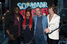 The Brand New Heavies By Daniel Åhs Karlsson.jpg