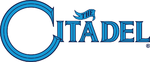 The Citadel Wordmark.png