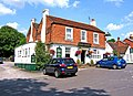 The Crown, Loxwood Road - geograph.org.uk - 1434625.jpg