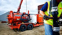 Ditch Witch - Wikipedia on perkins wiring diagram, van hool wiring diagram, simplicity wiring diagram, lull wiring diagram, case wiring diagram, international wiring diagram, demag wiring diagram, liebherr wiring diagram, john deere wiring diagram, sakai wiring diagram, clark wiring diagram, new holland wiring diagram, sullair wiring diagram, bomag wiring diagram, western star wiring diagram, 3500 wiring diagram, ingersoll rand wiring diagram, astec wiring diagram, american wiring diagram, lowe wiring diagram,