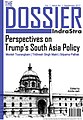 The Dossier by IndraStra Volume 1 Issue 1 Cover Image.jpg