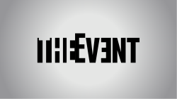 The Event 2010 Intertitle.svg