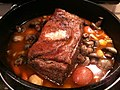 The Food at Davids Kitchen 040.jpg
