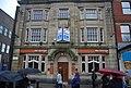 The George, Market St. - geograph.org.uk - 1086774.jpg