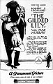 The Gilded Lily (1921) - 4.jpg