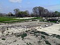 The Great Baths complex, Ancient Dion (7094521097).jpg