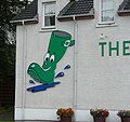 The Green Welly Stop 02.jpg