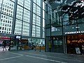 The Hague Central Station (3).jpg