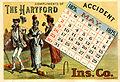 The Hartford (May, 1875 calendar postcard) (14222377016).jpg