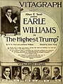 The Highest Trump (1919) - Ad 1.jpg