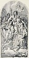 The Holy Family with Two Female Saints MET DT200591.jpg