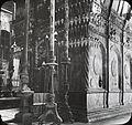 The Holy Sepulchre.jpg