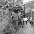 The Home Guard 1939-45 H12128.jpg
