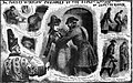The Illustrated Police News - September 28, 1889 - Forbes Winslow conjures up the secret actions of Jack the Ripper.jpg
