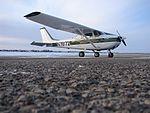 The Legendary Cessna 172 (372884729).jpg