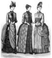 The London and Paris ladies' magazine (Oct-Dec 1885) 14.png
