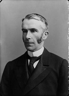 Cecil Foljambe, 1st Earl of Liverpool British Liberal politician