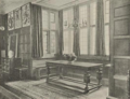 The Lygon Arms, Broadway, bay window in the Great Hall.png