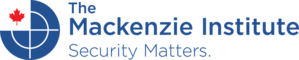 Mackenzie Institute - Image: The Mackenzie Institute