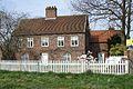 The Manor House - geograph.org.uk - 1016750.jpg