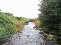 The Milltown river - geograph.org.uk - 220244.jpg
