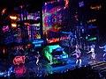 The Monster Ball Tour - City Scene.jpg