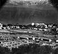 The National Library of Israel, Nadav Man - Bitmuna Collection, Tiberias in 1948, Golany-153.jpg