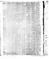 The New Orleans Bee 1837 February 0058.pdf